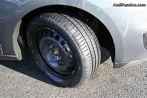 Michelin 4 Saison : essais du nouveau pneu hiver michelin alpin 5 2 me partie ~ Maxctalentgroup.com Avis de Voitures