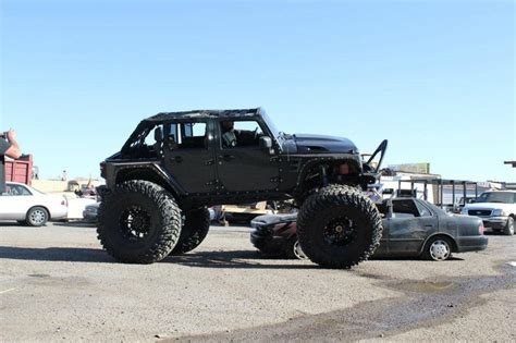 kraken jeep 17 best images about 4x4 cars on pinterest rocks cars