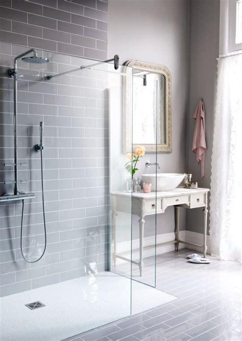 ideas   romantic bathroom  english home