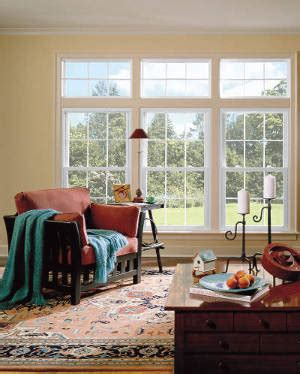 style home interior design best living room windows feldco