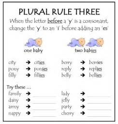 grade 4 vocabulary words best 25 plural ideas on plural of nouns and grade 2