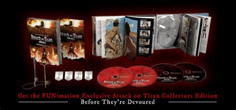 attack  titan part  blu ray dvd release details