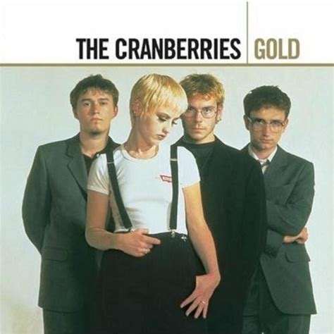gold cd 1 the cranberries mp3 buy tracklist