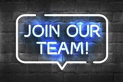 Hiring Signs Re Neon Recruiting Cyber Signwriting