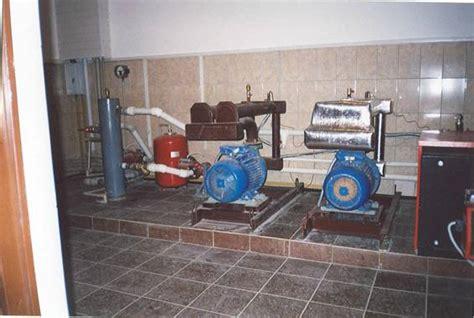 Купить альтернативной энергетики генератор оптом из китая