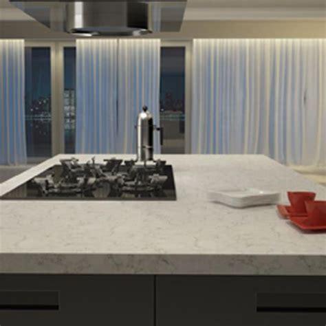 victoria quartz ? AZ Tile   Kitchen Remodel   Pinterest