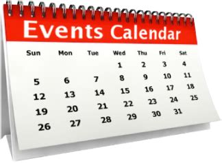 unifor council event calendar unifor national