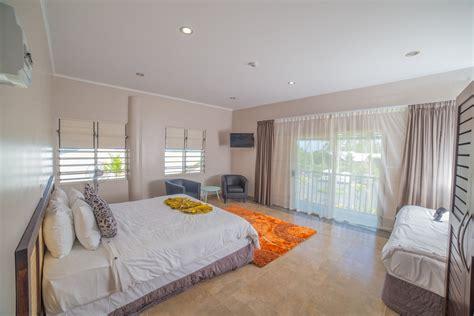 hotel rooms saletoga sands resort