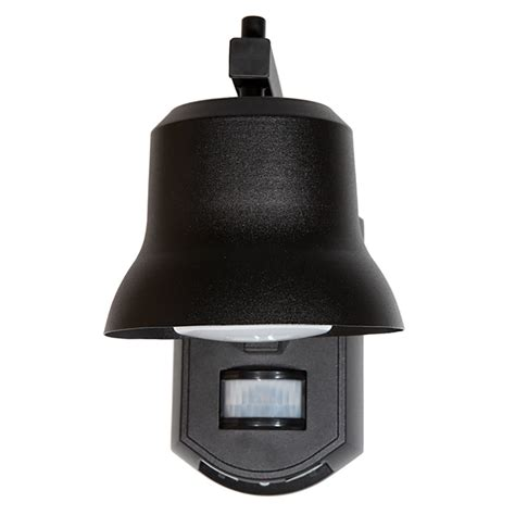 battery operated outdoor led lights outdoor led motion sensor light battery powered it 39 s