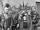 The Casualties and the trouble with punk rock as a defense ...