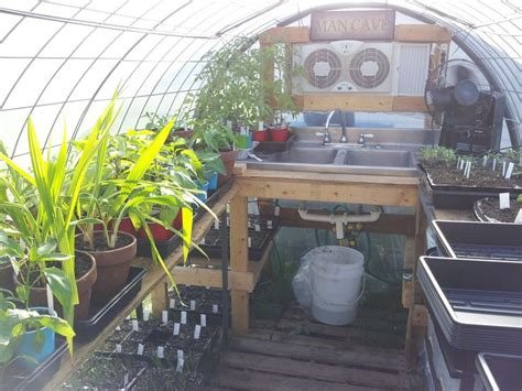 how to setup a garden 17 best images about greenhouse layouts on pinterest gardens flooring ideas and longwood gardens
