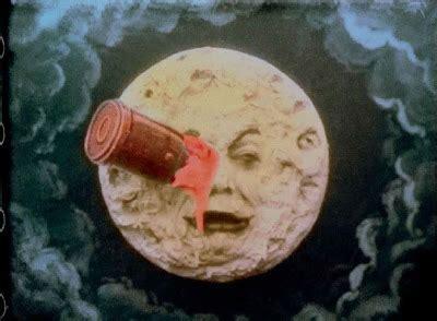 george melies viaje a la luna completa fantcast edici 211 n en dvd de quot el viaje a la luna quot de