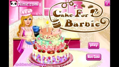 cuisine r馗up cake for cake decorating cooking