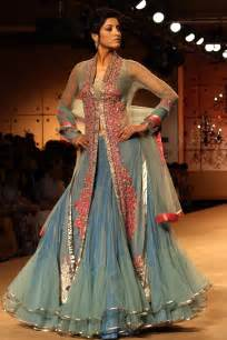 bridal designer excellent indian designer wedding 2015