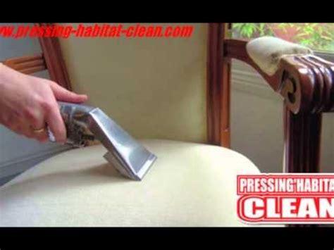 comment laver un canapé en tissu comment nettoyer un canapé ikea la réponse est sur