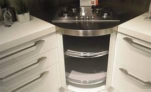 Best Lavello Cucina Piccolo Ideas Ideas Design 2017 Crossingborders Us