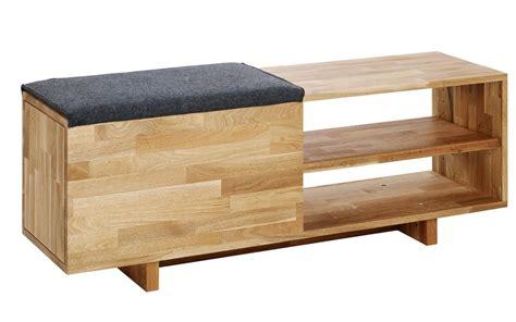 Storage Bench storage bench laxseries