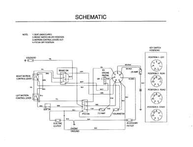 Craftsman Lt4000 Wiring Diagram by Solved How Do I Get Wire Diagram For Poulan Pro Hd1842