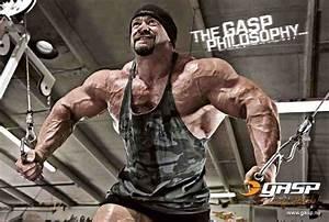 Grundumsatz Berechnen Bodybuilding : bodybuilding verl ngert das leben ~ Themetempest.com Abrechnung