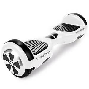 hoverboard l incroyable guide d achat pour choisir son