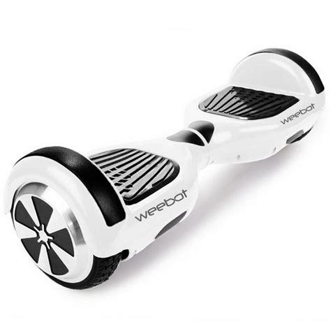 5 hoverboard pas cher incroyable 224 acheter au meilleur prix test