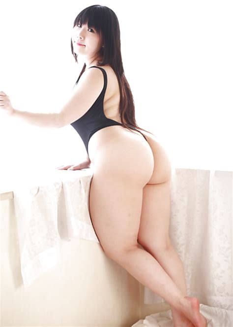 Big Thick Asian Girls Porn Pictures Xxx Photos Sex Images