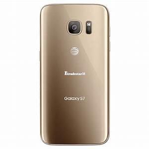 Samsung S7 Finanzieren : samsung galaxy s6 s6 edg s7 edge s5 s7 16 32gb g920f v 4g lte unlocked gsm eu ebay ~ Yasmunasinghe.com Haus und Dekorationen