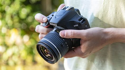 Best Entry Level Dslr Best Entry Level Dslr 2018 10 Budget Dslrs For