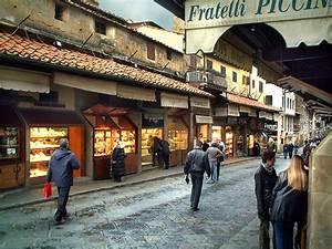 Firenze by me #1 (the beginning) A good place Please don' Flickr