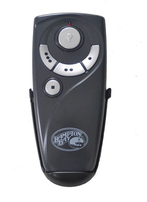 hton bay hand held remote control 70830 r1 in canada