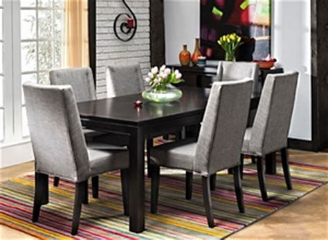 raymour and flanigan dining room chairs dining room furniture raymour flanigan