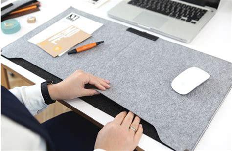 bureau mat kopen wholesale verwarmde bureau mat uit china