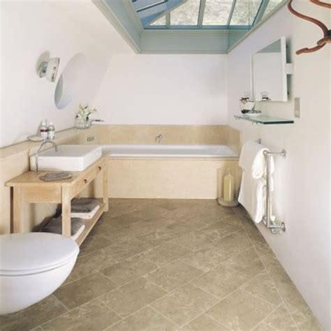 bathroom tile flooring ideas 30 available ideas and pictures of cork bathroom flooring