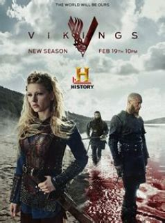 regarder aliens 2019 en streaming vf regarde la s 233 rie vikings saison 3 complete en streaming vf