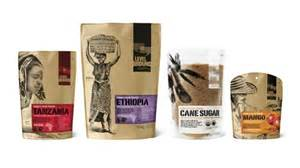 packaging design inspiration 40 awesome coffee packaging designs inspiration jayce o yesta