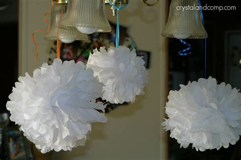 Decoration Ideas: Summer Activities For Kids: The Pajanimals Party