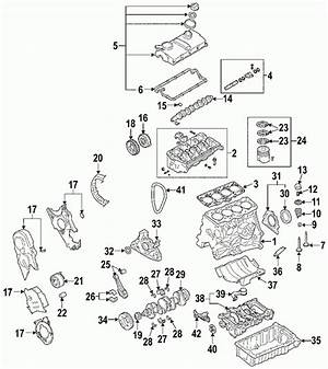 1968 Vw Engine Parts Diagram 25821 Netsonda Es