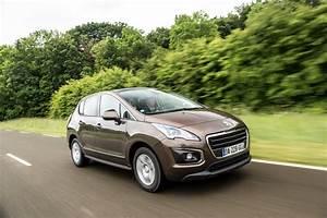 Peugeot 3008 Prix Occasion : peugeot 3008 nouveaux moteurs mais prix en hausse pour 2015 l 39 argus ~ Gottalentnigeria.com Avis de Voitures