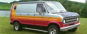 Gebraucht Auto Kaufen : ford econoline gebraucht kaufen bei autoscout24 ~ Pilothousefishingboats.com Haus und Dekorationen