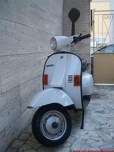 Vespa Pk 50 Xl Motor : scaduto vendo vespa piaggio pk 50 xl 84283 ~ Kayakingforconservation.com Haus und Dekorationen