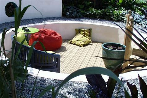deck winchester decking reeded grooved