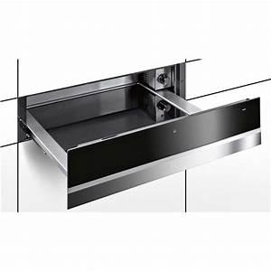Siemens Geschirrspüler Dekorplatte Montieren : bosch bic630ns1b warming drawer appliance source ~ Watch28wear.com Haus und Dekorationen