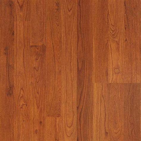 pergo flooring got laminate flooring pergo mahogany laminate flooring