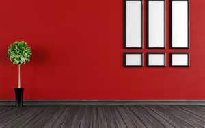 home interior wall generation interior wall for home hd wallpapernew hd wallpaper