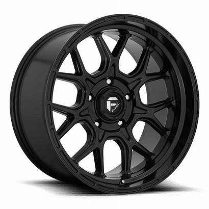 Tech D670 Wheels Mhtwheels Wheel Mht Et