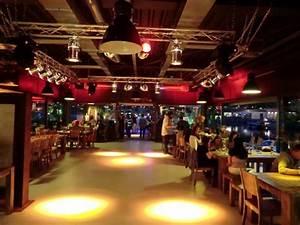 Indoorspielplatz Tempelhofer Hafen : eventlocation am tempelhofer hafen in berlin mieten ~ Orissabook.com Haus und Dekorationen