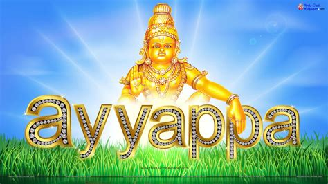 Background 3d Ayyappa Wallpapers High Resolution by God Ayyappa Wallpapers High Resolution 1080p Lord