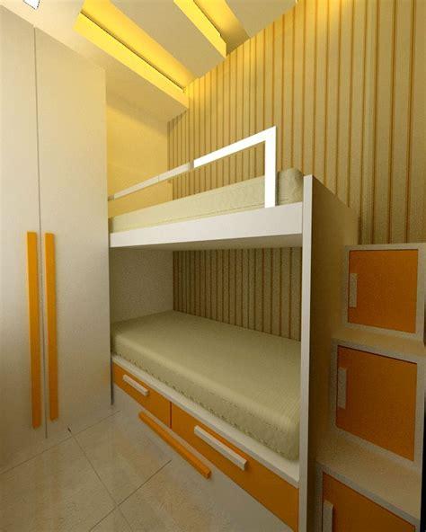lemari pakaian season interior desain furniture untuk kitchen set kamar