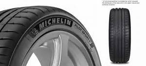 Michelin Pilot Sport 4s : the new michelin pilot sport 4s general chat caymanoc cayman owners forum ~ Maxctalentgroup.com Avis de Voitures