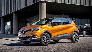 Renault Capture 2017 : 2017 renault captur facelift review if it ain 39 t broke motoring research ~ Gottalentnigeria.com Avis de Voitures